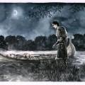 Faramir und Boromir