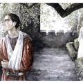 Faramir und Eowyn
