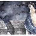 Faramir und Eowyn (3)