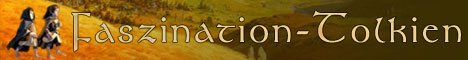 Faszination Tolkien Banner