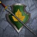 Gil-Galads Schwert