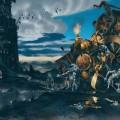 Orks in Mordor