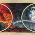 Moria: Gandalf gegen Balrog