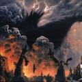 Das Ende von Sauron