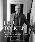 Biografie von J. R. R. Tolkien