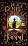 Hobbit als Kindle-Buch kaufen