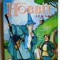 Tolkiens Hobbit als Comic von Carlsen Verlag