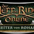Herr der Ringe Online: Reiter von Rohan