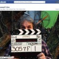 Ankündigung von Peter Jackson: Hobbit-Dreharbeiten sind fertig