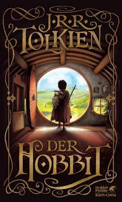 Das Hobbit-Buch