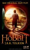 Der Hobbit (Die Filmedition)