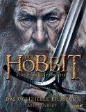Hobbit: das offizielle Filmbuch