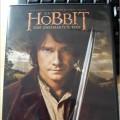 Hobbit-DVD: Teil 1 des Kinofilms