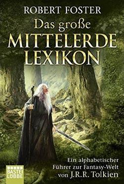 Mittelerde Lexikon