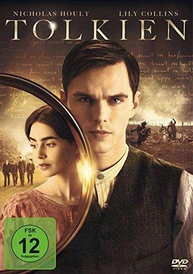 Tolkien, der Film